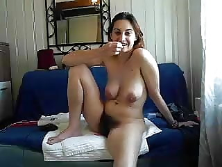 Hairy Pussy Cam Videos