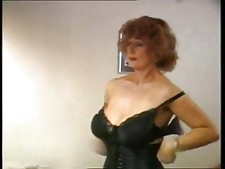 Hairy Vintage Videos
