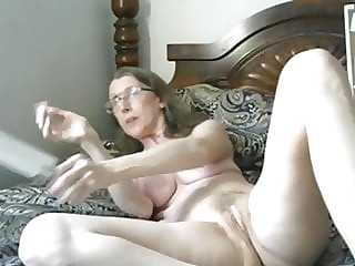 Hairy Saggy Videos