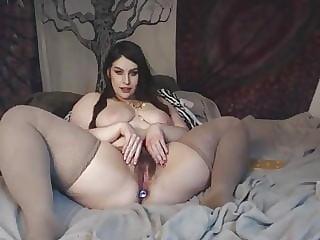 Hairy Webcam Videos