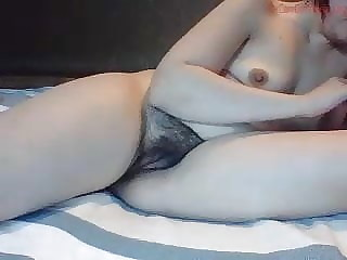 Hairy Wife Videos