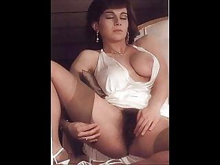 Hairy Italian Videos