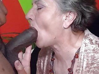 Hairy Blowjob Videos