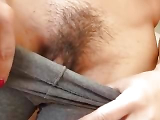 Hairy Clit Videos