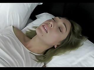 Hairy HD Videos