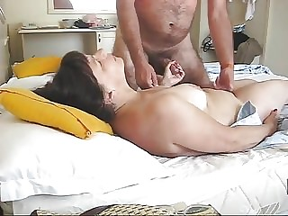 Hairy Homemade Videos