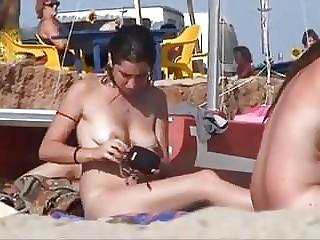 Hairy Voyeur Videos
