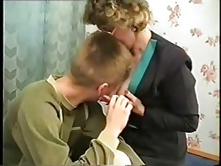 Hairy Creampie Videos