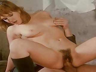 Hairy Blowjob Videos