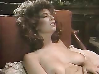 Hairy Pornstars Videos