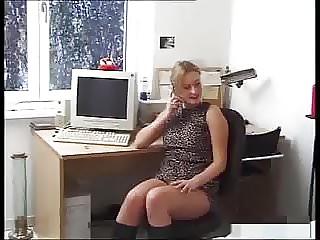 Hairy Blonde Videos