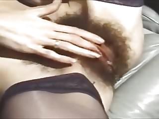 Hairy Skinny Videos