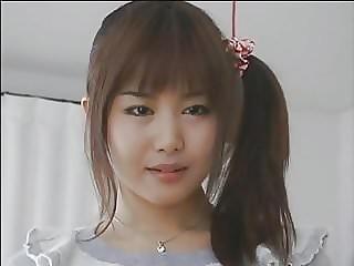 Hairy Japanese Videos