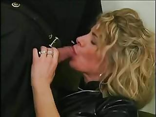 Hairy Fuck Videos