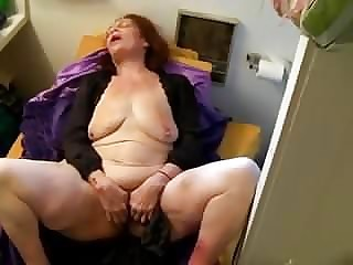 Hairy Tits Videos