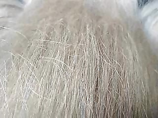 Hairy Pussy Close Up Videos