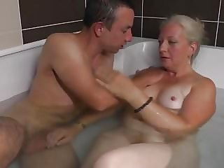 Hairy Young Videos