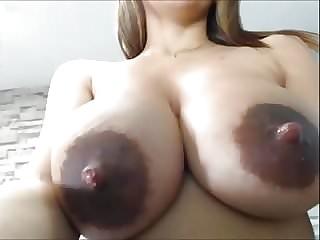 Hairy Latina Videos