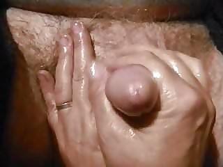 Hairy POV Videos