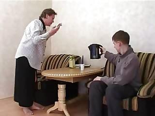 Hairy Mom Videos