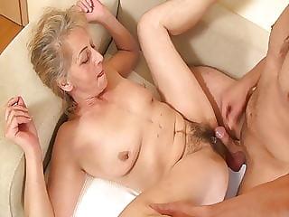 Hairy Horny Videos