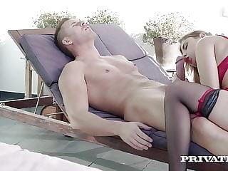 Hairy Butt Videos