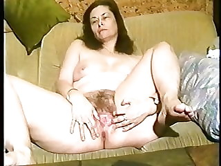 Hairy Wet Pussy Videos