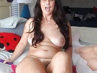 Hairy BBW Videos