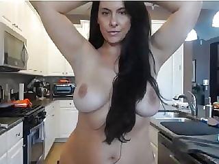 Hairy Sluts Videos