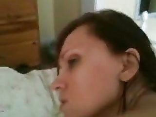 Hairy Asshole Videos